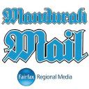 www.mandurahmail.com.au