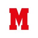 www.marca.com