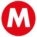 www.marketingtribune.nl