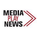 www.mediaplaynews.com
