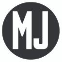 www.mensjournal.com