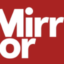 www.mirror.co.uk