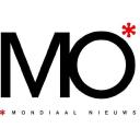 www.mo.be