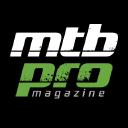 www.mtbpro.es