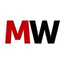 www.musicweek.com