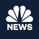 www.nbcnews.com