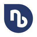 www.nordbayern.de