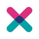www.npex.nl