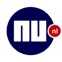 www.nu.nl