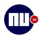 www.nuzakelijk.nl