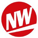 www.nw.de