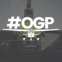 www.oldgreenplane.com