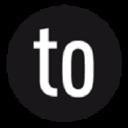www.onetoone.de