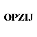 www.opzij.nl
