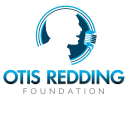 www.otisreddingfoundation.org