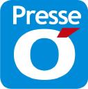 www.presseocean.fr