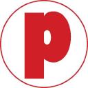 www.primaonline.it
