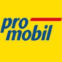 www.promobil.de
