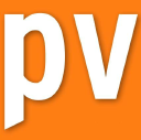 www.pveurope.eu