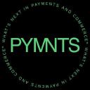 www.pymnts.com