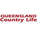 www.queenslandcountrylife.com.au