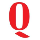 www.quotenet.nl