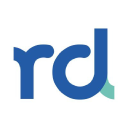www.rd.nl