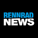 www.rennrad-news.de
