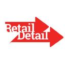 www.retaildetail.nl