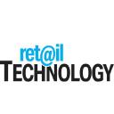 www.retailtechnology.co.uk