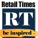 www.retailtimes.co.uk