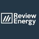 www.review-energy.com