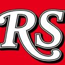 www.rollingstone.com