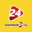www.rosenheim24.de