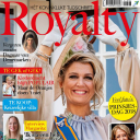 www.royalty-online.nl