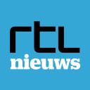 www.rtlz.nl