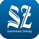 www.saarbruecker-zeitung.de