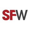 www.sfweekly.com