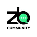 www.smallbizdaily.com