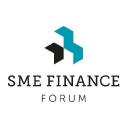 www.smefinanceforum.org