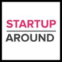 www.startuparound.com