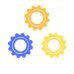 www.swisscycles.com