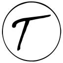 www.tageskarte.io
