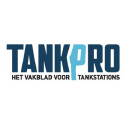 www.tankpro.nl