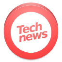 www.techcompanynews.com