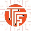 www.techfunnel.com