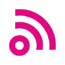 www.techradar.com