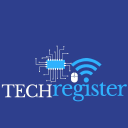 www.techregister.co.uk