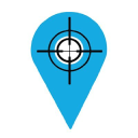 www.techvisor.nl