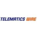 www.telematicswire.net
